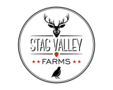 http://www.logocontest.com/public/logoimage/1560932070Stag Valley Farms.png