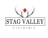 http://www.logocontest.com/public/logoimage/1560933734stag valley-03.png
