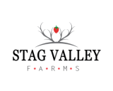 http://www.logocontest.com/public/logoimage/1560933766stag valley-04.png
