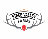http://www.logocontest.com/public/logoimage/1560939158Stag Valley23.png