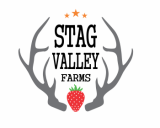 http://www.logocontest.com/public/logoimage/1560939158Stag Valley24.png