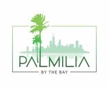http://www.logocontest.com/public/logoimage/1560944322Parmilia5.png