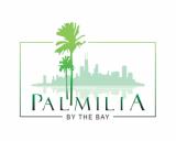 http://www.logocontest.com/public/logoimage/1560945339Parmilia6.png