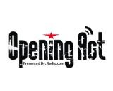 http://www.logocontest.com/public/logoimage/1560952944OpeningActC07a-A01aT01a-A.jpg