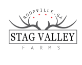 http://www.logocontest.com/public/logoimage/1560955028stag valley-06.png