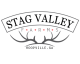 http://www.logocontest.com/public/logoimage/1560956234stag valley-07.png