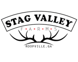 http://www.logocontest.com/public/logoimage/1560956260stag valley-08.png