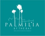 http://www.logocontest.com/public/logoimage/1560956959Palmilia by the Bay 32.jpg