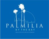 http://www.logocontest.com/public/logoimage/1560956959Palmilia by the Bay 33.jpg