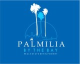 http://www.logocontest.com/public/logoimage/1560956959Palmilia by the Bay 37.jpg