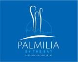 http://www.logocontest.com/public/logoimage/1560958923Palmilia by the Bay 41.jpg