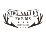http://www.logocontest.com/public/logoimage/1560960383Stag Valley Farms-36.png