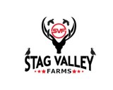 http://www.logocontest.com/public/logoimage/1560962359stag-valley-farm9.jpg