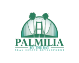 http://www.logocontest.com/public/logoimage/1560964846Palmilia by the Bay-04.png
