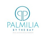 http://www.logocontest.com/public/logoimage/1560965940Palmilia by the Bay 61.jpg