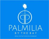 http://www.logocontest.com/public/logoimage/1560965958Palmilia by the Bay 62.jpg