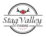 http://www.logocontest.com/public/logoimage/1560986389STAG VALLEY17.png