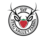 http://www.logocontest.com/public/logoimage/1560986389STAG VALLEY19.png