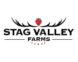 http://www.logocontest.com/public/logoimage/1560986390STAG VALLEY14.png