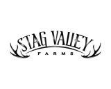 http://www.logocontest.com/public/logoimage/1560994826STAGVALLEY-b.png