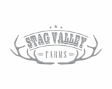 http://www.logocontest.com/public/logoimage/1561004877Stag Valley25.png