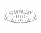 http://www.logocontest.com/public/logoimage/1561004877Stag Valley26.png