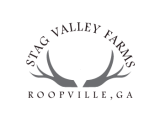 http://www.logocontest.com/public/logoimage/1561006109stagvalley_3.png