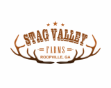 http://www.logocontest.com/public/logoimage/1561006956Stag Valley30.png