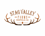 http://www.logocontest.com/public/logoimage/1561006956Stag Valley31.png