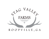 http://www.logocontest.com/public/logoimage/1561007119stagvalley_4.png