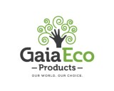 http://www.logocontest.com/public/logoimage/1561007586Gaia-Eco-Products-4.jpg