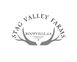 http://www.logocontest.com/public/logoimage/1561007662stagvalley_5.png