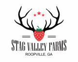 http://www.logocontest.com/public/logoimage/1561025433Stag Valley34.png