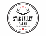 http://www.logocontest.com/public/logoimage/1561026437Stag Valley35.png
