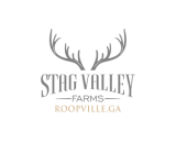 http://www.logocontest.com/public/logoimage/1561029274Stag Valley Farms.png