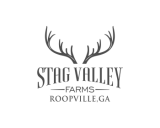 http://www.logocontest.com/public/logoimage/1561029432Stag Valley Farms.png