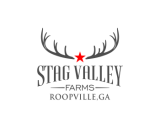 http://www.logocontest.com/public/logoimage/1561029941Stag Valley Farms.png
