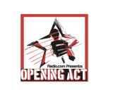 http://www.logocontest.com/public/logoimage/1561032833opening-act3.png