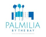 http://www.logocontest.com/public/logoimage/1561040608Palmilia by the Bay 63.jpg
