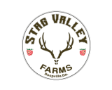 http://www.logocontest.com/public/logoimage/1561047212stag-valley1.png