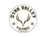 http://www.logocontest.com/public/logoimage/1561049271stag-valley.png