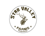 http://www.logocontest.com/public/logoimage/1561049296stag-valley2.png