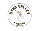 http://www.logocontest.com/public/logoimage/1561049318stag-valley3.png