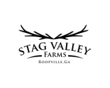 http://www.logocontest.com/public/logoimage/1561052956024-stag velley farms.png1.png