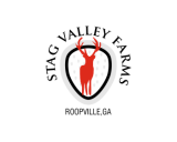 http://www.logocontest.com/public/logoimage/1561054142024-stag velley farms.png4.png