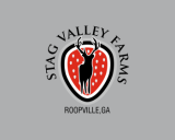 http://www.logocontest.com/public/logoimage/1561054289024-stag velley farms.png5.png