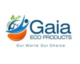 http://www.logocontest.com/public/logoimage/1561055176Gaia Eco Products 07.jpg
