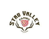 http://www.logocontest.com/public/logoimage/1561058078stag-valley4.png
