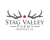 http://www.logocontest.com/public/logoimage/1561059587stag valey farms N7.png
