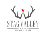 http://www.logocontest.com/public/logoimage/1561059643stag valey farms N9.png